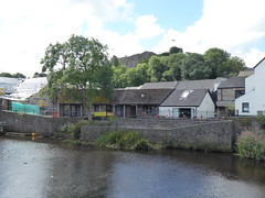 Photo of Haverfordwest 170805_045