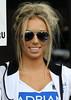 BTCC_OultonPark_May2017_52 (evo432) Tags: btcc oultonpark may 2017 gridgirls girls models pitgirls promogirls