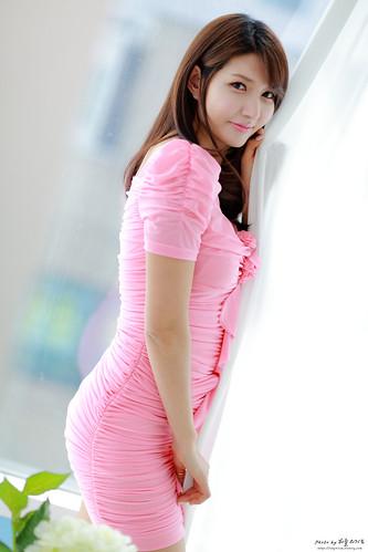 cha_sun_hwa560