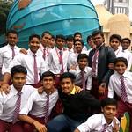 20170901 - PUC trip to nehru planetorium(BLR) (6)