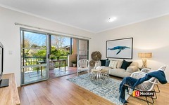 21/5 Williams Parade, Dulwich Hill NSW
