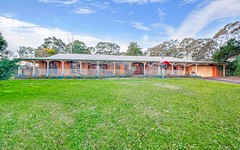 95 Donalds Range Road, Razorback NSW
