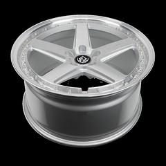 FF550 20x10 (Concave)