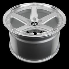 FF550 20x12 (Concave)