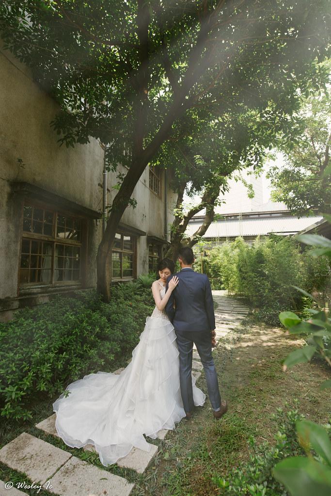 """""""婚攝,自助婚紗,自主婚紗,婚攝wesley,婚禮紀錄,婚禮攝影""""='LOVE41062'"""