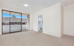 11/157 Blair Street, North Bondi NSW