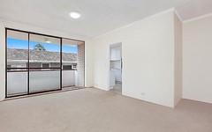 11/157 Blair Street, North Bondi NSW