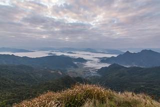 phu chi fah - thailande 28