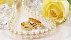 39139078-jewellery-wallpapers (HD wallpaper (Best HD Wallpaper)) Tags: jewellary design