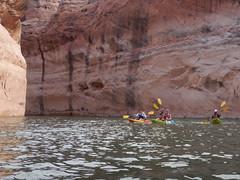 hidden-canyon-kayak-lake-powell-page-arizona-southwest-2759