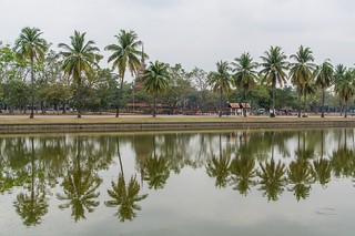 sukhothai - thailande 87