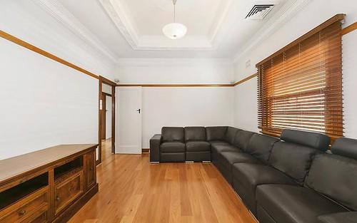 64 Bridges Rd, New Lambton NSW 2305