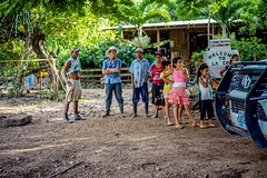 finca (NateJPhotography) Tags: rivas cleanwater livingwater well project nicaragua living water international community photography family life