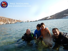 """Kalymnos Diving • <a style=""""font-size:0.8em;"""" href=""""http://www.flickr.com/photos/150652762@N02/36314639041/"""" target=""""_blank"""">View on Flickr</a>"""