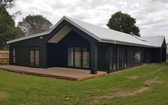 85A Wallace St, Braidwood NSW