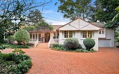 7 Byron Avenue, St Ives NSW