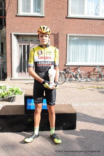 Omloop Vlaamse gewesten (494)