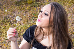 Bella abril 2017-30 (BlindSpot Fotografias) Tags: bella bookfeminino ensaiofeminino isabella sister teen
