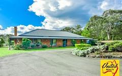 13 Katanna Road, Wedderburn NSW