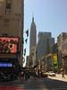 2015 Junho - NY_EUA - 5º dia (Wilson Moura) Tags: copyright2015©wilsonpmoura eua empirestatesbuildind iphonewm newyork novaiorque direitosautorais moura iphone5s