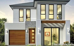 lot -38 Jardine Drive, Edmondson Park NSW