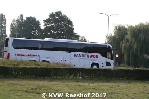 kvw-170823-C (9)