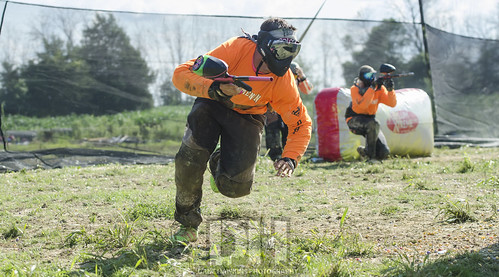 paintball-phenomenon-ohio-2017-275