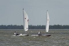 2017-07-31_Keith_Levit-Sailing_Day2075 (2017 Canada Games // Jeux du Canada 2017) Tags: canadasummergames gimli gimliyachtclub interlake keithlevitphotography laser manitobs sailing winnipeg cgsailing 2017canadasummergames