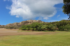 355_Oahu_Diamondhead_Crater (brianv4) Tags: oahu hawaii honolulu diamondhead diamondheadcrater