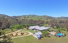 1469 Greenmantle Road, Bigga NSW