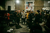 2017 - Bondage Slavery at Spasial Bandung (Ilham Luqmanul Hakim) Tags: ilhamlux music concert melodic poppunk stageid stage stagephotography moshing stagedive grunge yah people