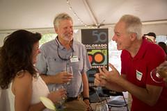 CMC50: Aspen Music Fest
