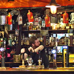 Edinburgh Fringe 2017 172 thumbnail