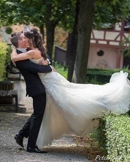 Wedding 783