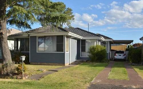 13 Burnett Street, Cessnock NSW