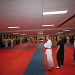 Reuni training 2015