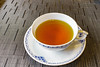 BM7Q3919.jpg (Idiot frog) Tags: tea drink food beverage asia travel oita yummy delicious tour breakfast meal tourism japan hotel