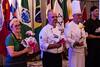 Missionar Gourmet-193 (PIB Curitiba) Tags: missionar gourmet missionario portugal espanha doces brasil muitos povos prtiago chef jantar