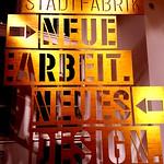 stadtfabrik thumbnail