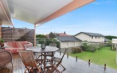 2/69 Stewart Street, Lennox Head NSW