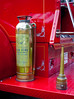 Brass extinguisher and nozzle. (steviep187) Tags: car carshow carolinapushrodz camaro cars carolina wncfbodies gmregulators outdoors poplar automobile red green yellow orange blue black brown white gray canon eos xsi rebel dslr chevy oldsmobile ford gm dodge ram trees people peoplewatching chevrolet ratrods dragrace fun sunny hot 2017 fireengine racecar warm wnc gold summer sky shiny shadows scenics shine seasons supercharged silver truck transam corvette cadillac cool colorful colors clouds brass extinguisher nozzle firetruck
