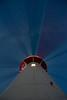 L I C H T S T R A H L E N (spityHH) Tags: leuchtturm leuchtfeuer lighthouse sylt stars sterne milkyway licht light sky himmel blauestunde magichour norddeutschland düne nordsee northsee sony a7ii weitwinkel wideangel malwiederkeinexplore