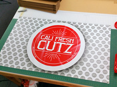Fresh CUtz