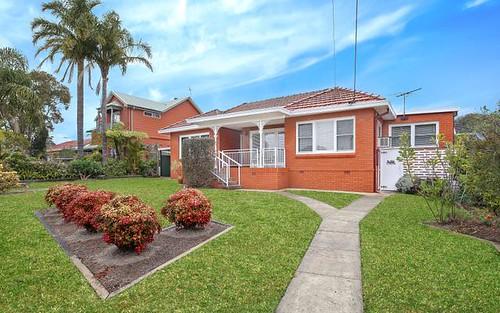 18 Mistletoe St, Loftus NSW 2232