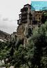 Cuenca (Castilla-La Mancha / España)