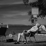 Sunbather thumbnail