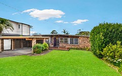 35 Paxton Street, Frenchs Forest NSW