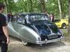 1953 ARMSTRONG SIDDELEY Sapphire 3.4 Litre/346 Saloon (ClassicsOnTheStreet) Tags: ef148tk armstrong siddeley sapphire 34litre 346 mki saloon 1953 armstrongsiddeleysapphire armstrongsiddeley limousine 19531959 6cylinder 6cilinder 50s 1950s rare zeldzaam brits british classiccar classic klassieker veteran oldtimer gespot spotted carspot fertésaintaubin loiret fr france frankrijk ruedestemples 2017 straatfoto streetphoto streetview strassenszene straatbeeld classicsonthestreet lafertésaintaubin clubmeeting classiccarclub whiledriving onderweg enroute