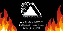 AlihankintaHEAT-twitter