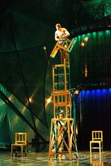 20170804-192-Kooza by Cirque du Soleil - Chair tower (Roger T Wong) Tags: 2017 asia cirquedusoleil kooza rogertwong sel70300g singapore sony70300 sonya7ii sonyalpha7ii sonyfe70300mmf2556goss sonyilce7m2 acrobats balance chair circus holiday performers travel